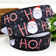 Christmas-Ribbon-Huge-Selection-Happy-Xmas-Sold-by-the-meter thumbnail 83