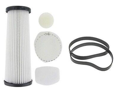Vax Power 6 U90-P6-C U90-P6-P U90-P6-O U90-P6-B U91P6 Vacuum Cleaner Belts