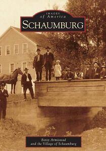 Schaumburg-Images-of-America-IL-Arcadia-Publishing