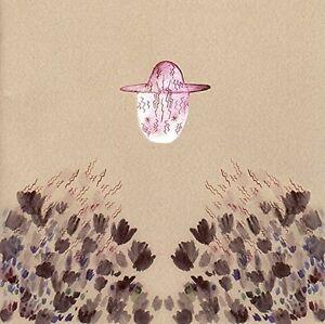 Devendra-Banhart-Smokey-Rolls-Down-Thunder-Canyon-CD