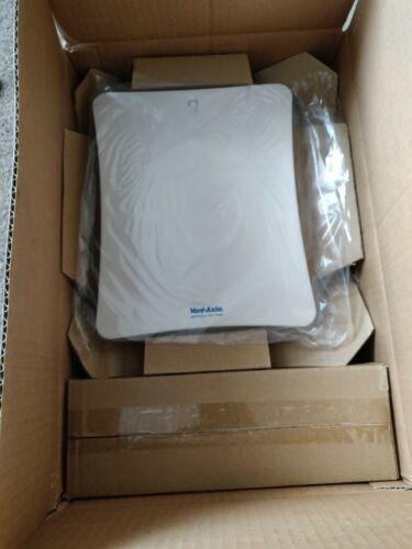 Vent Axia 427485 Solo Plus SELV Ventilateur de salle de bain