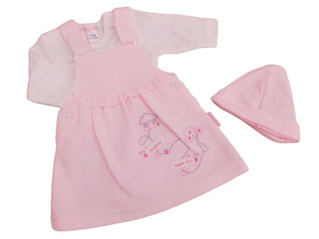 BNWT Tiny Premature Preemie Baby Prince Romper Suit hat Clothes 5-8lbs