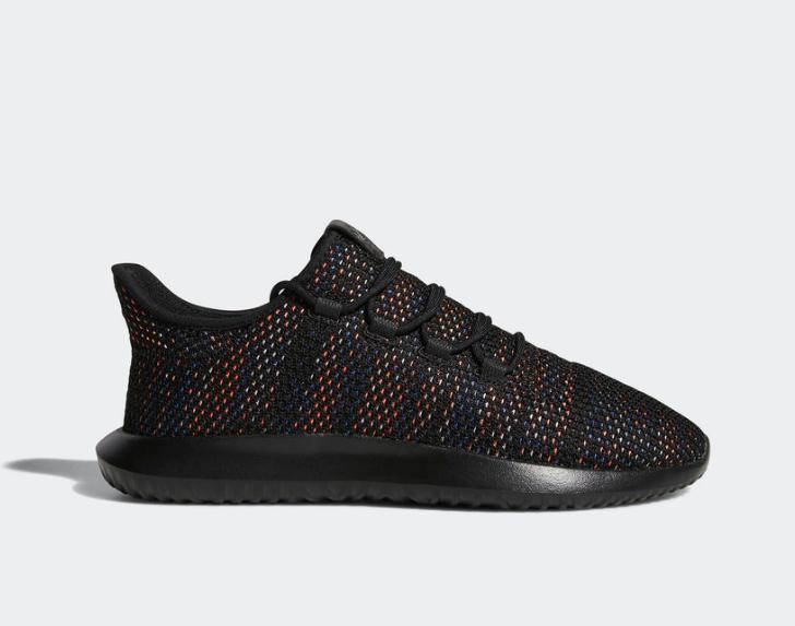Nuevo Para Zapatos Hombres Adidas Originals Tubular sombra CK Zapatos Para Solar 0d99b5