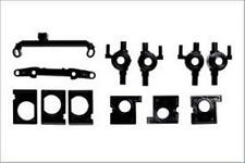 KYOSHO MINI Z AWD MA-010 Knuckle & Motor Holder Set MD004