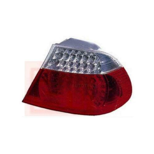 />/> Outer Part Pok Rear Light Right For BMW 3er E46 Coupe Year 03//03