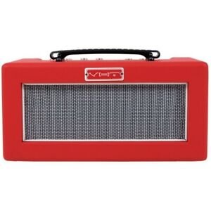 VHT-AV-RL-20RH-Redline-20-Watt-2-Channel-Guitar-Amplifier-Head-with-Reverb