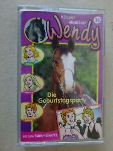 XXXX-Wendy-Folge-26-Cover-B-Kiddinx