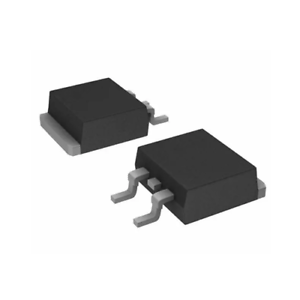 MDD14N25-N-Channel-Mosfet-250V-10-2A-TO-252-1-3-o-5pcs