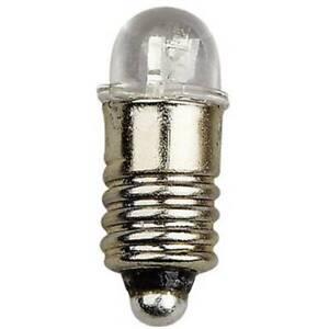 Lampadina-led-bianco-caldo-e5-5-19-v-51907