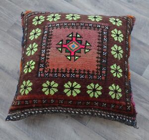 Image Is Loading Filled Cushions On Melbourne Australia Kilim Tribal