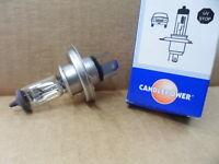 Candlepower Xenon Xb3 Boosted 12v 60/55w Bright White Bulb 4720