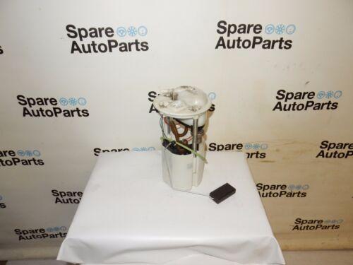 A2C53257951 FIAT PANDA nel serbatoio del carburante mittente Pompa di Benzina 51806983