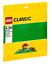 LEGO-CLASSIC-Grundplatte-zur-Auswahl-11010-10701-10700-10714-NEU-amp-OVP Indexbild 2