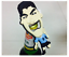 Barcelona Uruguay Luis Suarez Bite Bottle Opener Liverpool