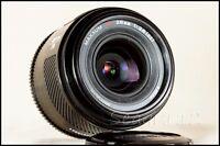 Minolta Maxxum/Sony Alpha 28mm f/2.8 Wide Angle Prime Lens - Minty Condition