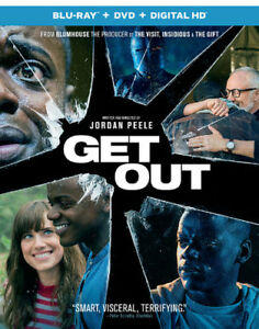 Get-Out-New-Blu-ray-With-DVD-UV-HD-Digital-Copy-2-Pack-Digitally-Mastered