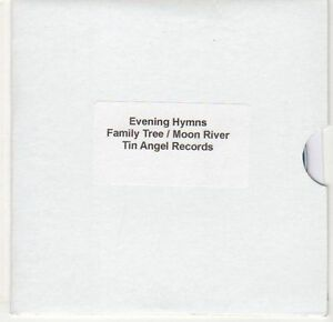 EA439-Evening-Hymns-Family-Tree-Moon-River-2013-DJ-CD