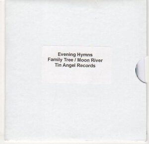 EA439-Evening-Hymns-Family-Tree-Moon-River-2013-DJ-CD