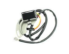 Sensor, Hallgeber für elektronische Zündung pass f MZ ETZ 125 150 250 251 301 El