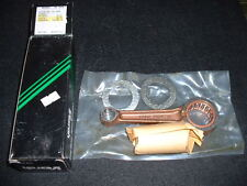Vesrah VA-1010 Connecting Rod for 1988-2009 Honda TRX300 Models