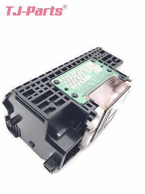 QY6-0073 Printhead For Canon iP3600 iP3680 MP540 MP560 MP568 MP620 MX860 MX868 M