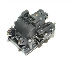 L8-0817-Team-Losi-Racing-TLR-8ight-X-buggy-rear-differential