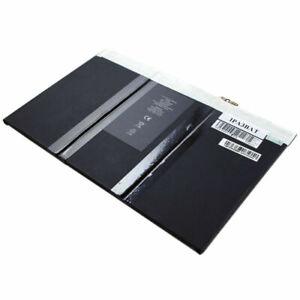 A1389-616-0593-Battery-for-Apple-iPad-3-A1403-A1416-A1430-iPad-4-A1458-A1459