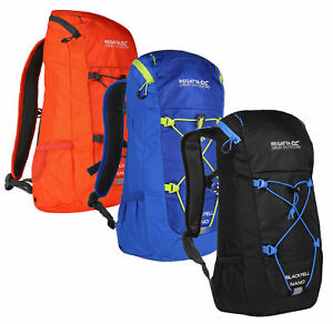 090fb04548db Image is loading Regatta-Blackfell-Nano-Junior-Rucksack