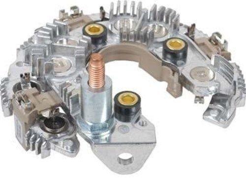 NEW Alternator Rectifier For Denso 220 Amp Alternators A628-01707-10K29-775