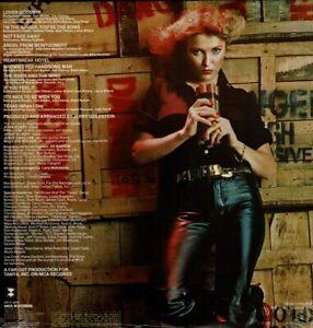 TANYA-TUCKER-TNT-Vinyl-LP-Brand-New-Still-Sealed