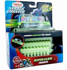 Fisher-Price Thomas /& Friends TrackMaster Motorized Gator Engine Fisher Price CDB72