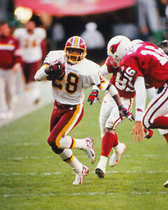 Image is loading Washington-Redskins-DARRELL-GREEN-Glossy-8x10-Photo-Print- 1b01db0db