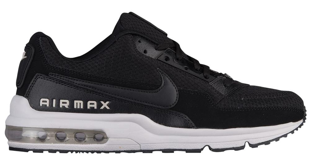 NOUVEAU LTD Homme Nike Air Max LTD NOUVEAU 3 Chaussures Sneakers  Chaussures de sport pour hommes et femmes 1c5b24