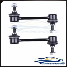 Set Of 2 Front Rear Stabilizer Sway Bar End Link Part For Lexus Sc300 Amp Sc400 Fits Supra