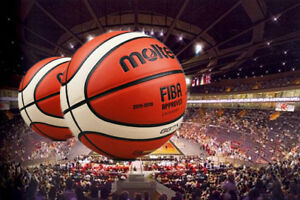 Molten-GG7X-oficial-tamano-7-de-cuero-PU-en-Al-Aire-Libre-Baloncesto-jugar-bola-de-entrenamiento