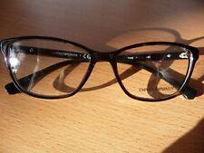 Emporio Armani 3079 49 5026 Dark Havanna Sunglasses Occhiale Ansicht Eyewear Beauty & Gesundheit