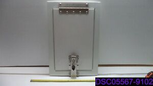 Corner-cracked-Penz-Products-Access-Door-Panel-Resin-Composition