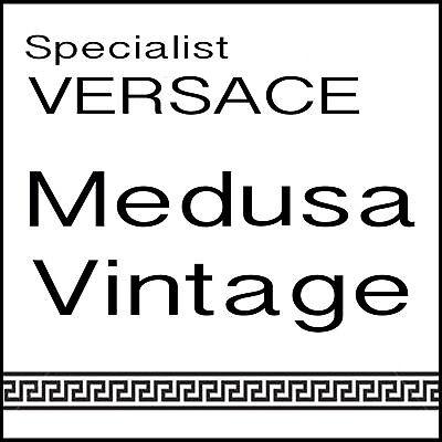Medusa Vintage Tokyo