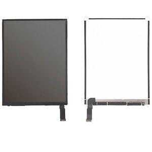 Retina-Display-Screen-Glass-LCD-Ipad-Mini-2-3-A1489-A1490-A1491-A1599-A1600