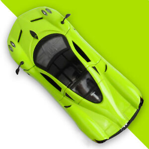 1-36-Real-Sound-Light-Metal-Diecast-Model-Car-Pull-Back-Vehicle-Kids-Toy-Green