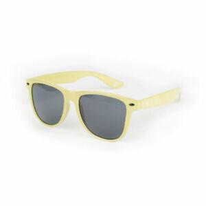 Neff Headwear Sonnenbrille Daily Shades