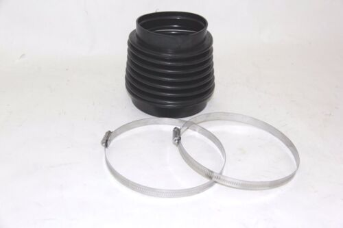 U-Joint Drive Bellows Kit for Volvo Penta Stern Drive OE#  876294-0