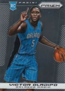 2013-14-Panini-Prizm-Victor-Oladipo-RC-276-Rookie-Indiana-Pacers-Awesome