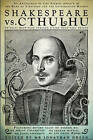 Shakespeare Vs. Cthulhu by Philip Gross (Paperback, 2016)