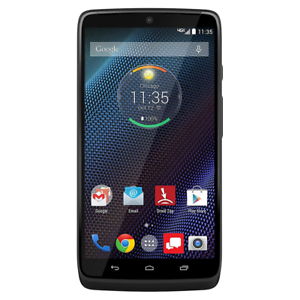 Motorola-Droid-Turbo-32GB-Black-Ballistic-Nylon-Verizon-XT1254