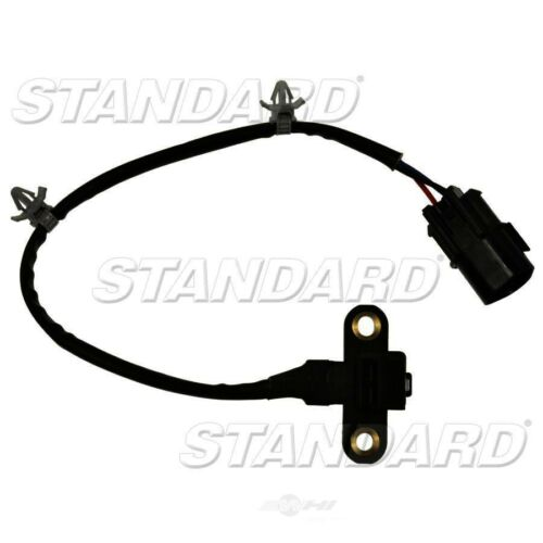 Engine Crankshaft Position Sensor Standard PC362