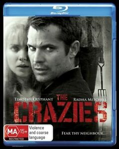 The-Crazies-Blu-ray-2013