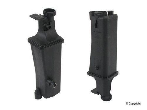 For BMW 323CI 323I 325CI 325I 325XI 328CI Coolant Expansion Overflow Tank Bottle