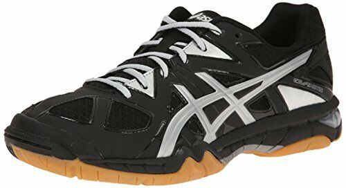 ASICS Womens Gel Tactic Volleyball Shoe- Pick Price reduction Comfortable and good-looking