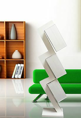 New Modern Contemporary Floor lamp ZK001L Decor Design for Living Family Bedroom